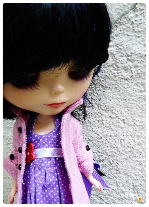 Nouch' family / Flovèn dévoilée (full custom) / p33 - 09/05 - Page 5 Fluorine06-03