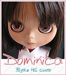 Nouch' family / Flovèn dévoilée (full custom) / p33 - 09/05 - Page 6 Dominica