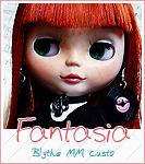 Nouch' family / Flovèn dévoilée (full custom) / p33 - 09/05 - Page 6 Fantasia