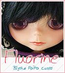 Nouch' family / Flovèn dévoilée (full custom) / p33 - 09/05 - Page 6 Fluorine