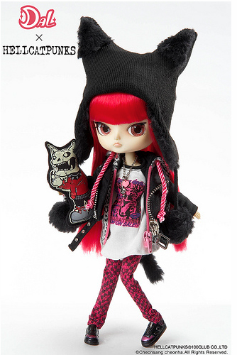 Dal -->Pour ma maman Hellcatpunks-phoebe-2
