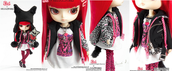 Dal -->Pour ma maman Hellcatpunks-phoebe-9